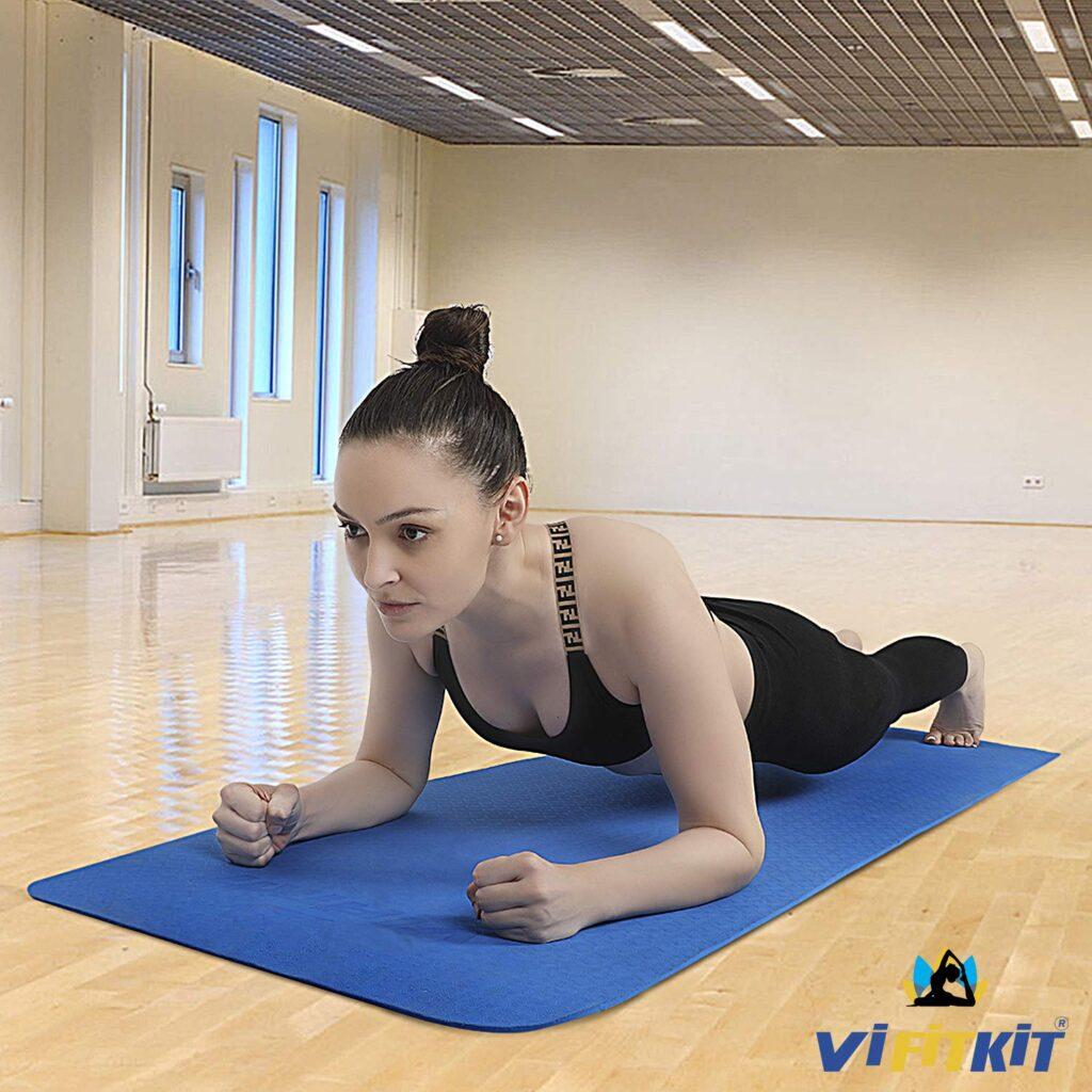 vifikit yoga mat