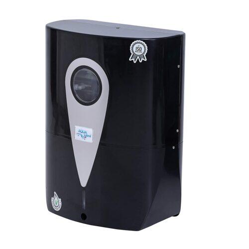 Aqua Libra Water purifier e1608123945645