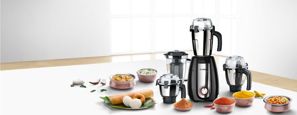 Best Mixer Grinder Under 7000