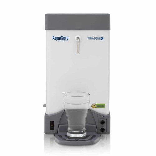 Eureka Forbes Aquasure water purifier e1608122638141