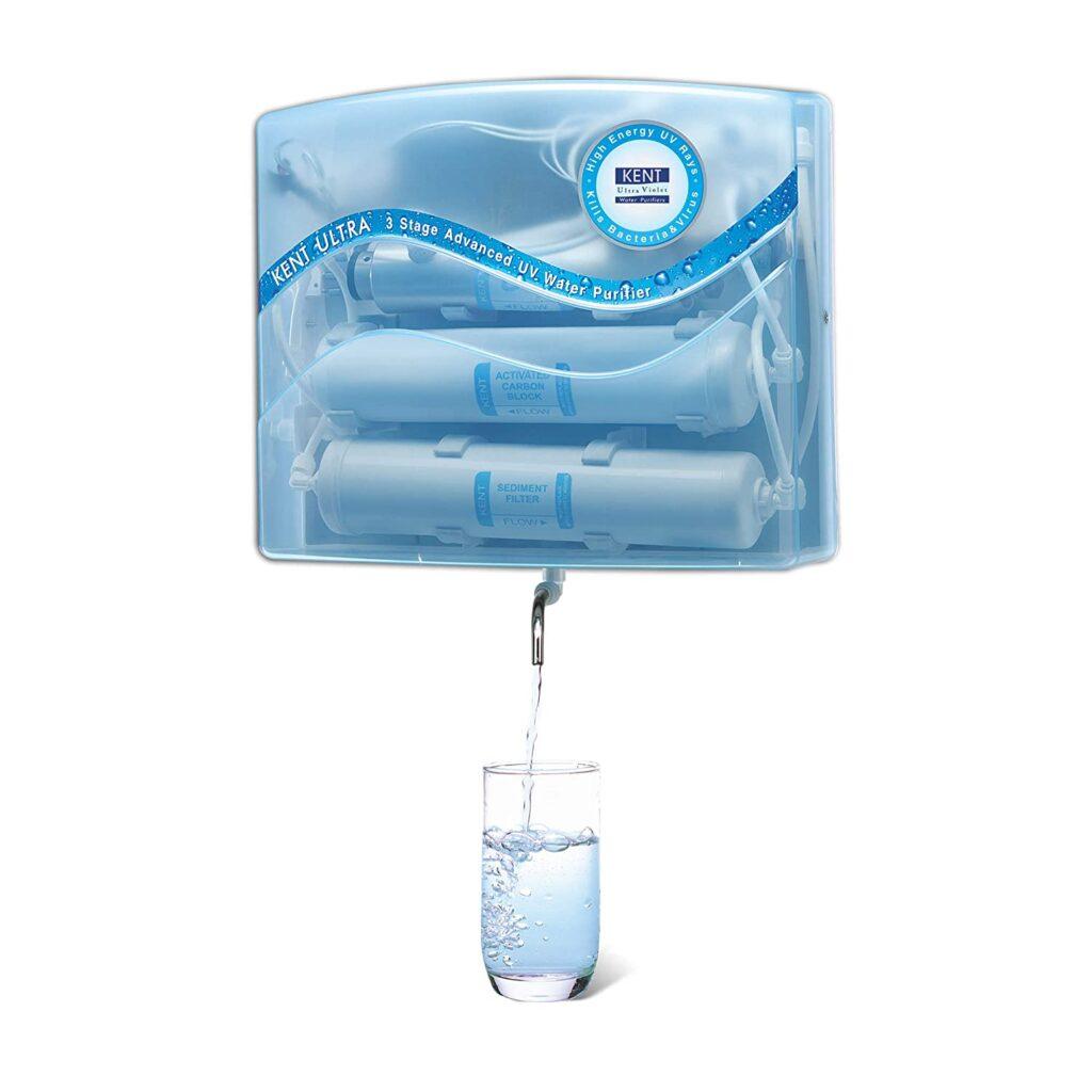 Kent Ultra Water Purifier