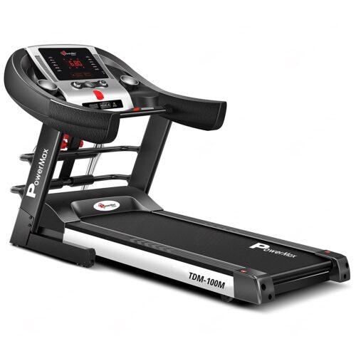 PowerMax Fitness® TDM 100M e1608643222107