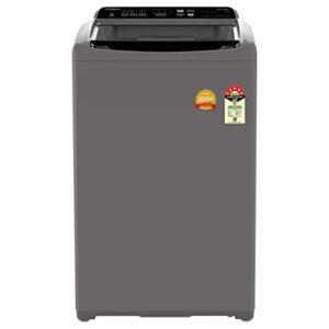 Whirlpool 7 kg 5 Star Fully-Automatic
