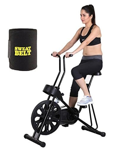 healthex exercise cycle