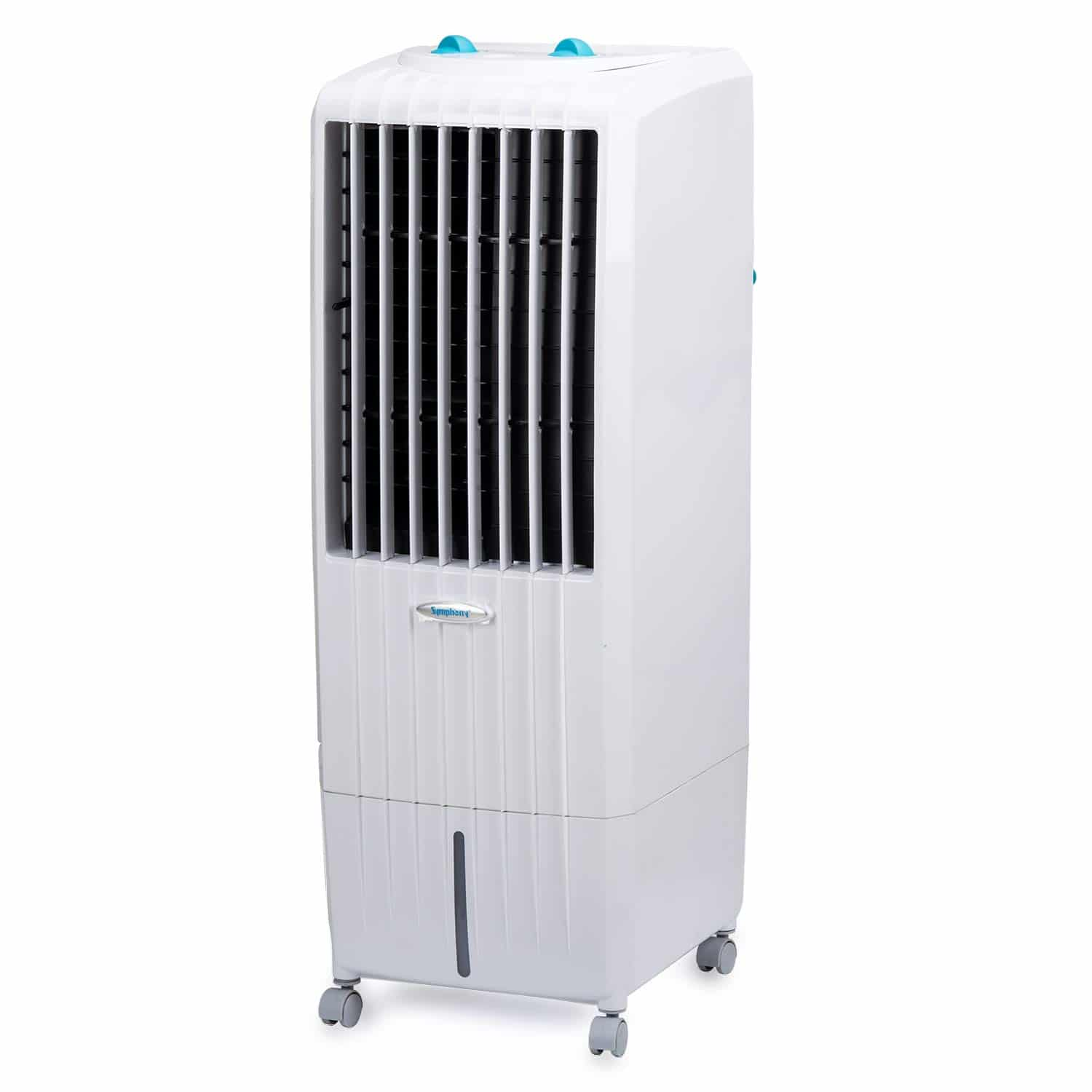 Symphony Diet 12T Personal Tower Air Cooler