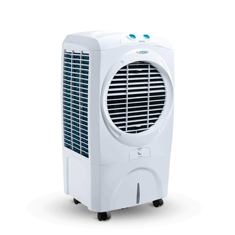 Symphony Siesta 70 XL Powerful Desert Air Cooler