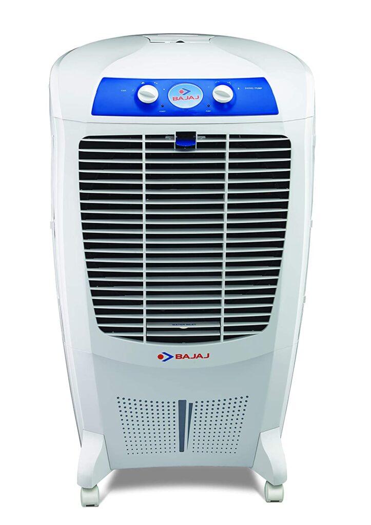 Bajaj DC2016 67-litres Desert Air Cooler