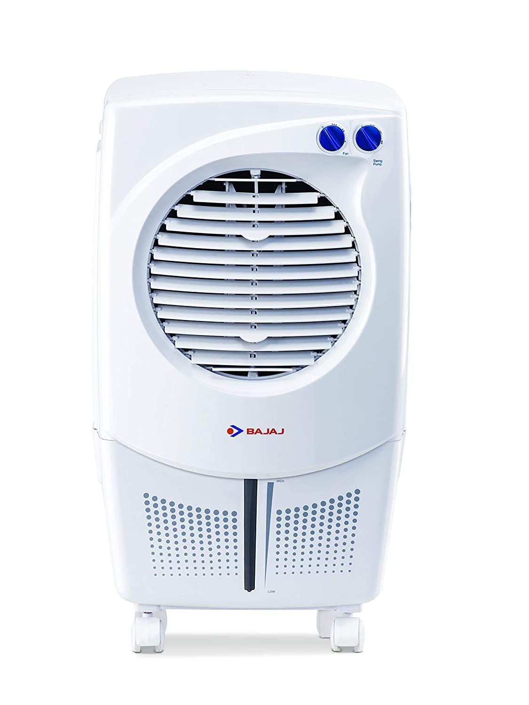 Bajaj PCF 25DLX 24 litres Personal Air Cooler