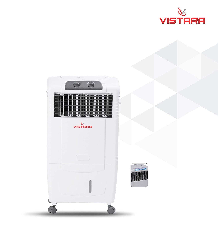 Vistara Scala Personal Air Cooler 30 Liters Air Cooler