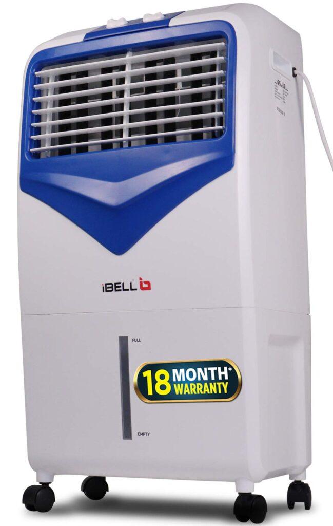 iBELL COOLPLUS Air Cooler