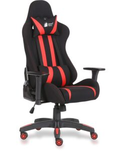 green soul beast gaming chair
