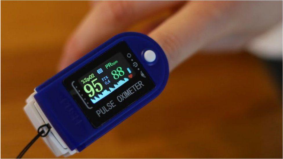 best oximeter in india, best pulse oximeter in india