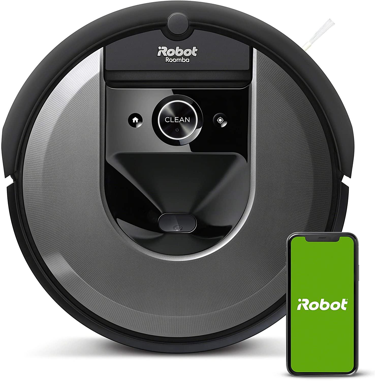 best robot vacuum cleaner under 20000