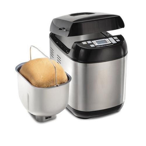 Best Bread Maker Machine Under 10000