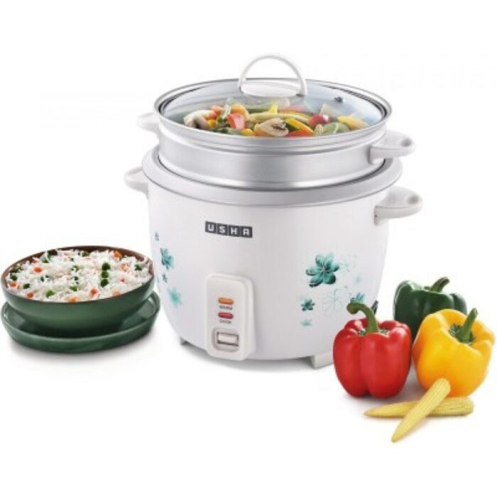 Best Electric Rice Cooker Under 5000