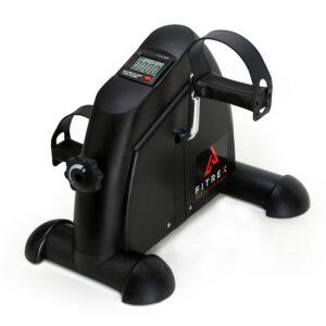 Fitrex pedal Adjustable Belt Resistance