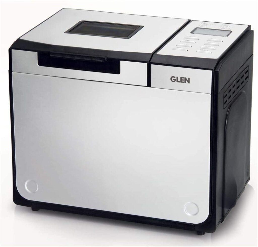 Glen-Bread-Maker