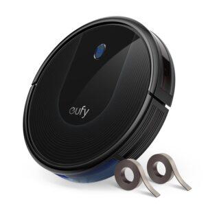 Eufy Boost Iq Robot Vac 30