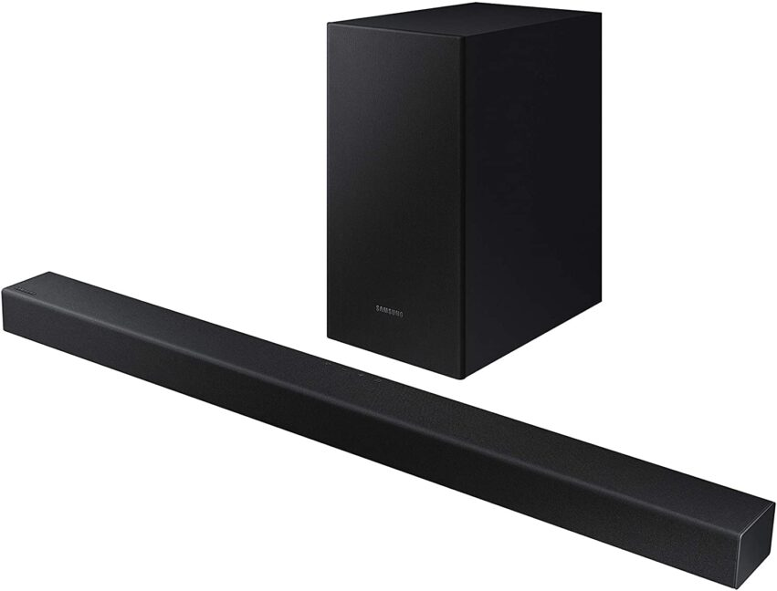 9 Best Dolby Atmos Soundbar In India 2021 Top Review