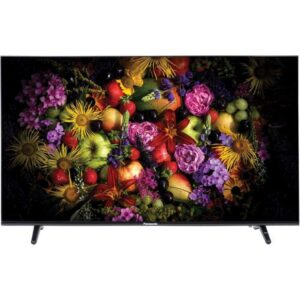 Panasonic 139 cm (55 Inches) 4K Ultra HD Smart Android LED TV TH-55HX635DX
